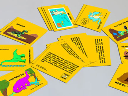 dino-facts-card-deck-from-dino-on-my-desk